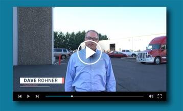 2021-rohner-video