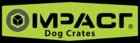 IDC_Primary_Logo_140x