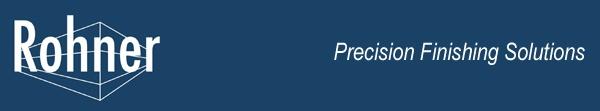 rohner-email-header