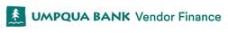 Medium-umpqua_vendor-finance-horizontal-logo_GREEN_CMYK