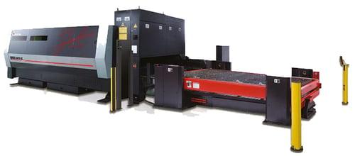 rohner-amada-laser