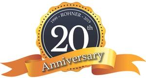 rohner-anniversary