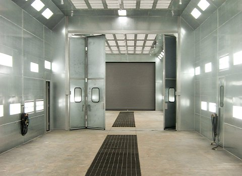 crossdraft-paint-spray-booth-rohner