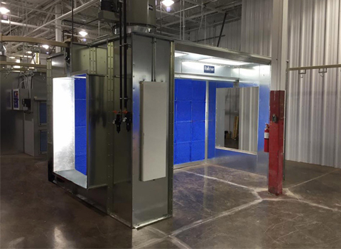 open-face-paint-spray-booths-rohner